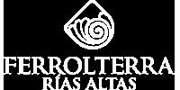 logo-ferrolterra