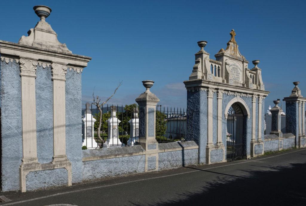 11-cementerio-protestante