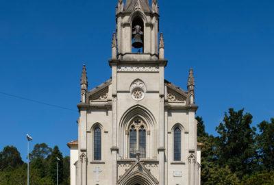 20-iglesia-de-san-jose