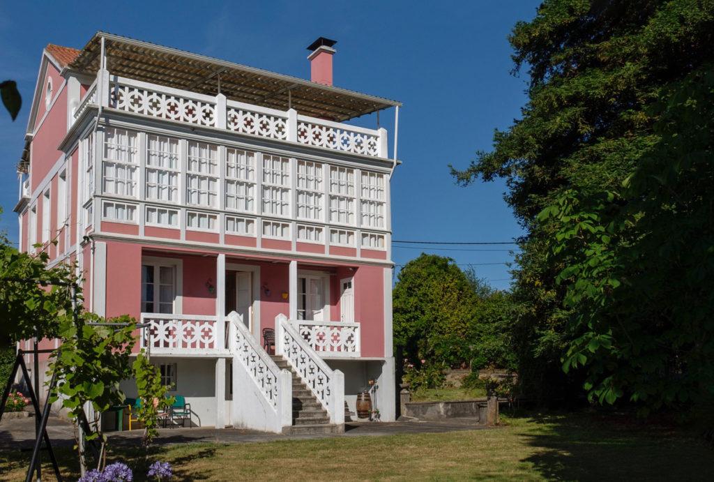 8-casa-rosa